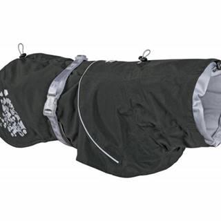 Oblek Hurtta Monsoon černicová 80