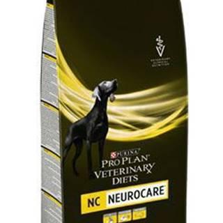 Purina PPVD Canine NC Neurocare 3kg