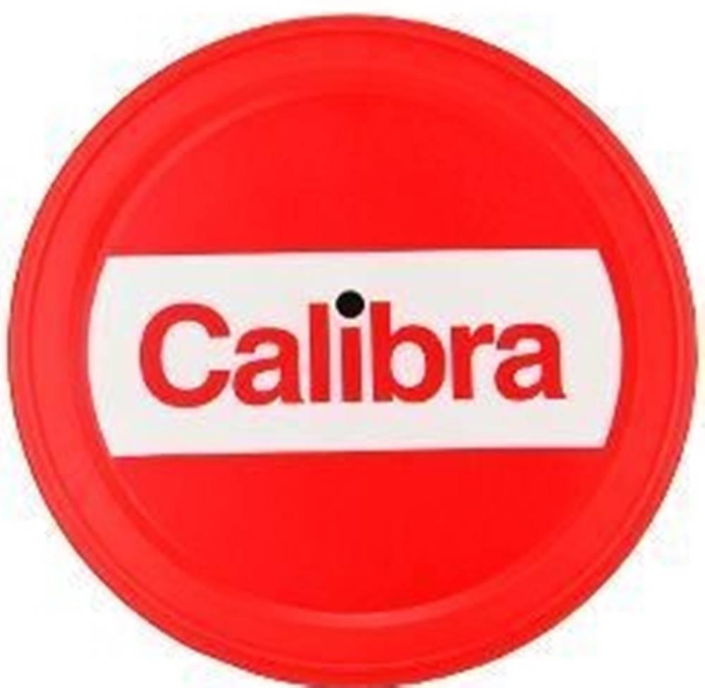 Calibra Calibra viečko na konzervu 800g / 1240g 99mm 1ks