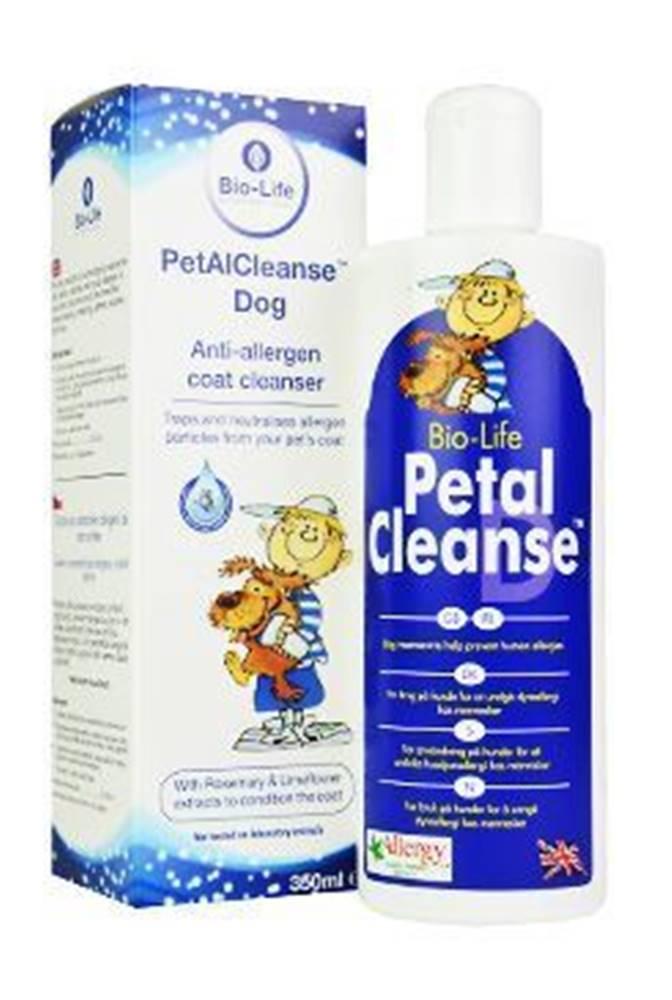 Gimborn Bio-Life Petal Cleanse/D 350ml