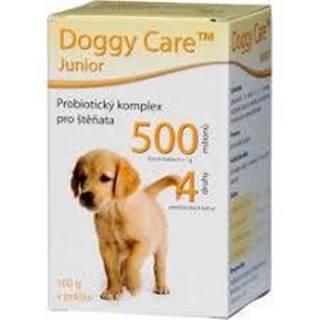 Harmonium INC Doggy Care Junior Probiotika plv 100g