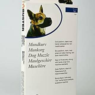 Náhubek fixační pes BUSTER č.6 (4XL) 1ks
