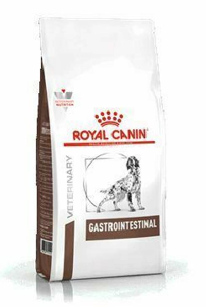 Royal Canin VD Canine Gastr...