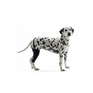 Bandáž na koleno pro psa KRURehab XL Pravá