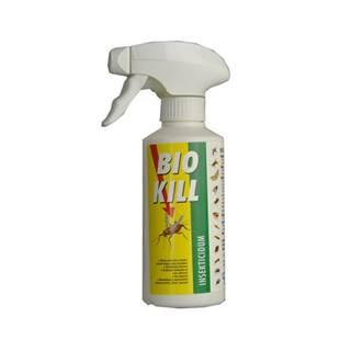 Bio Kill spr 200ml (iba na prostredie)