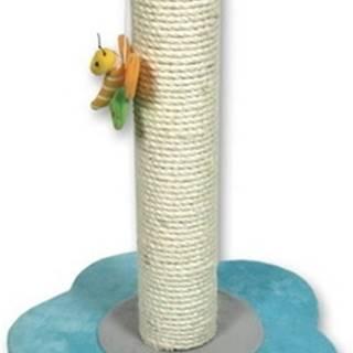 Škrábadlo Floria mint 46cm