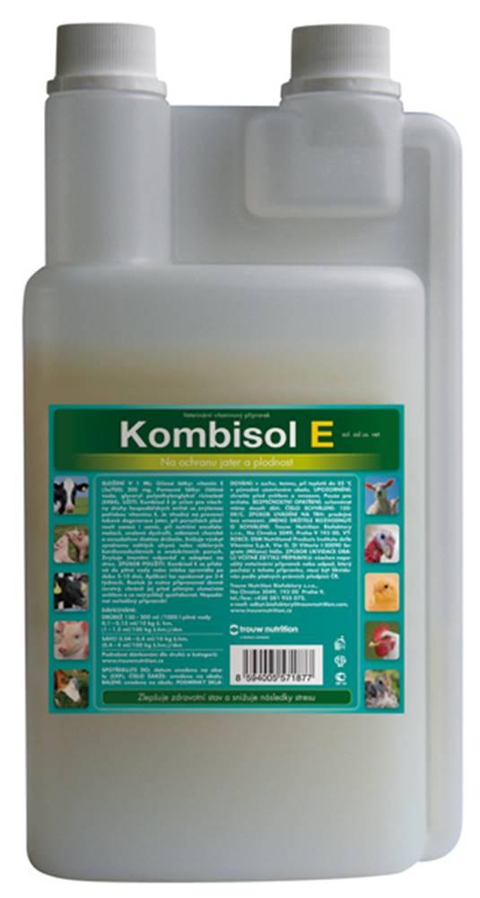 Kombisol E 1000ml