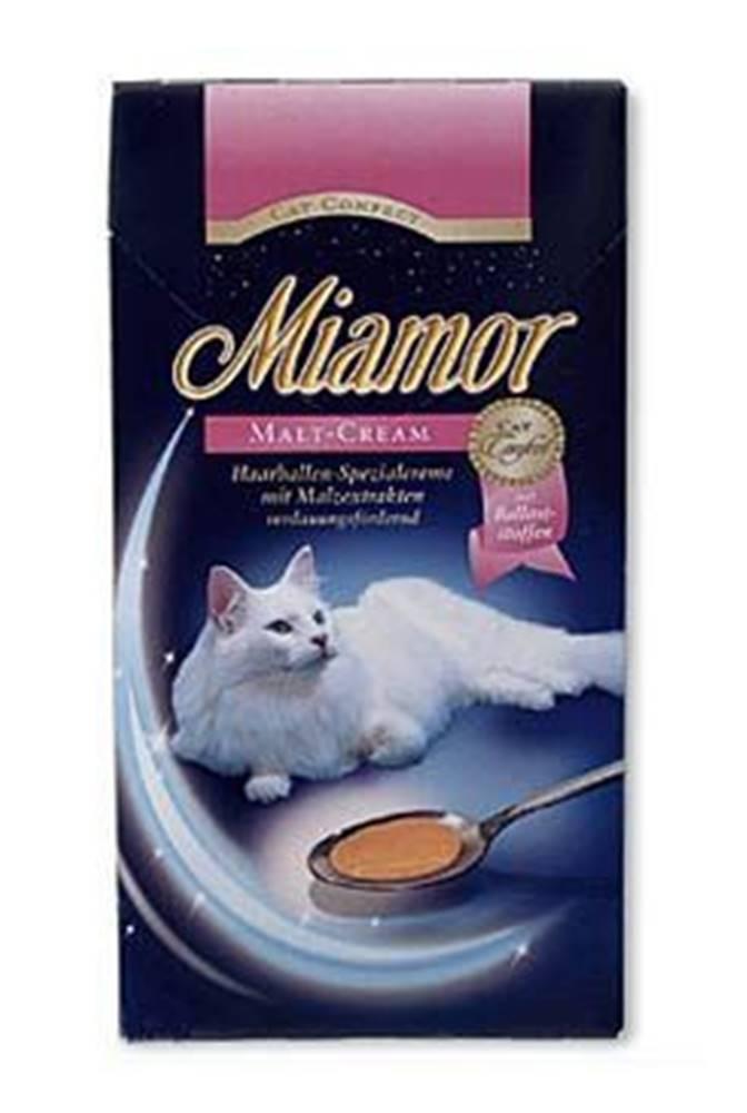 Miamor Miamor Malt krém 6x15g
