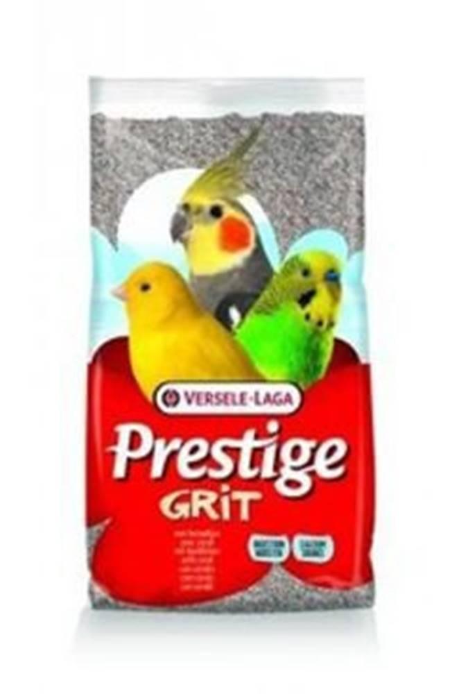 VERSELE-LAGA VL Grit + Coral Prestige 2,5kg