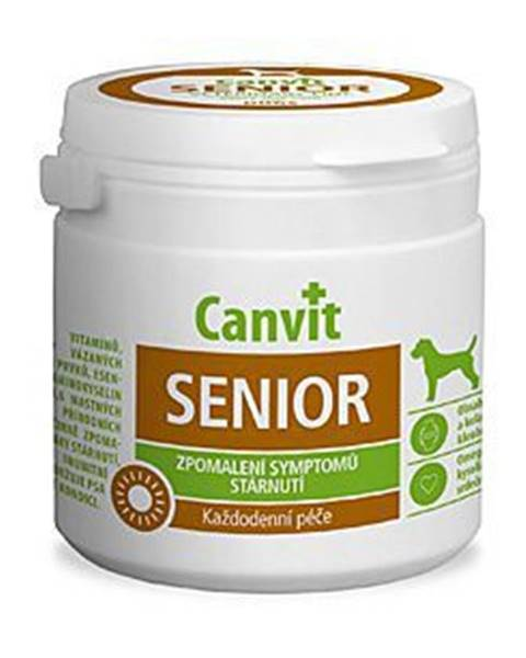 Canvit s.r.o. NEW