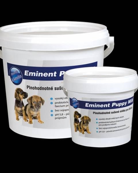 Mlieko pre šteniatka Eminent