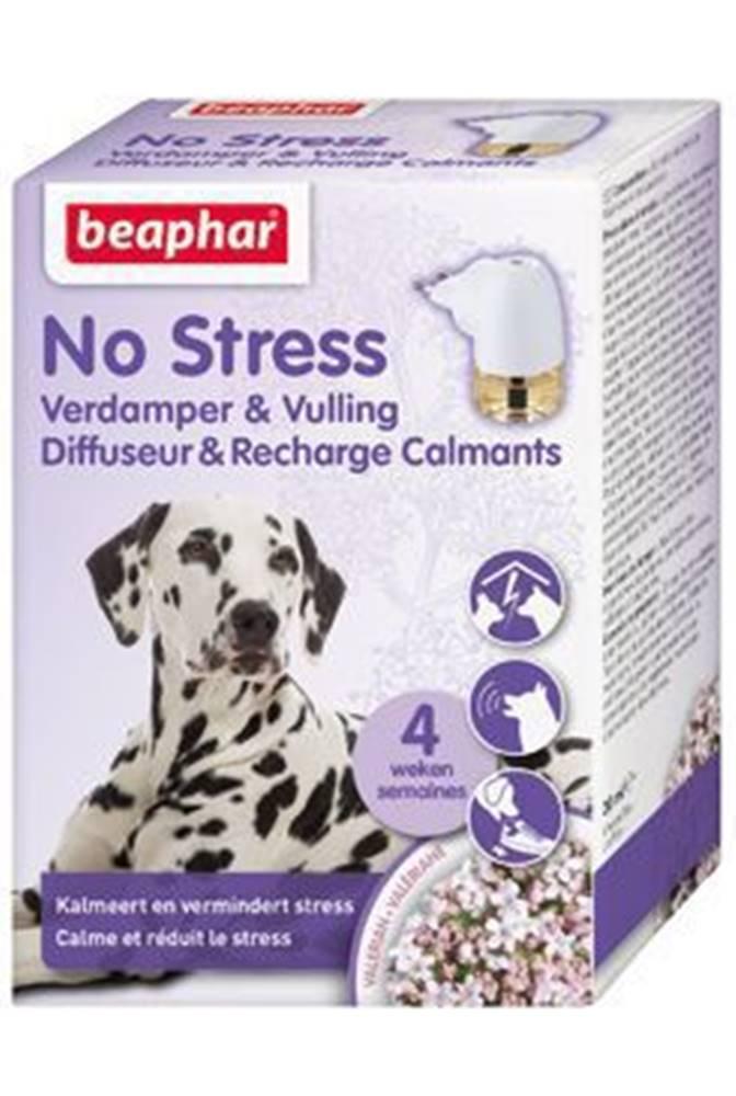 Beaphar Beaphar No Stress Difuzér pro psy sada 30ml
