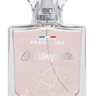 Francodex Parfém Mistinguette pre psov 50ml