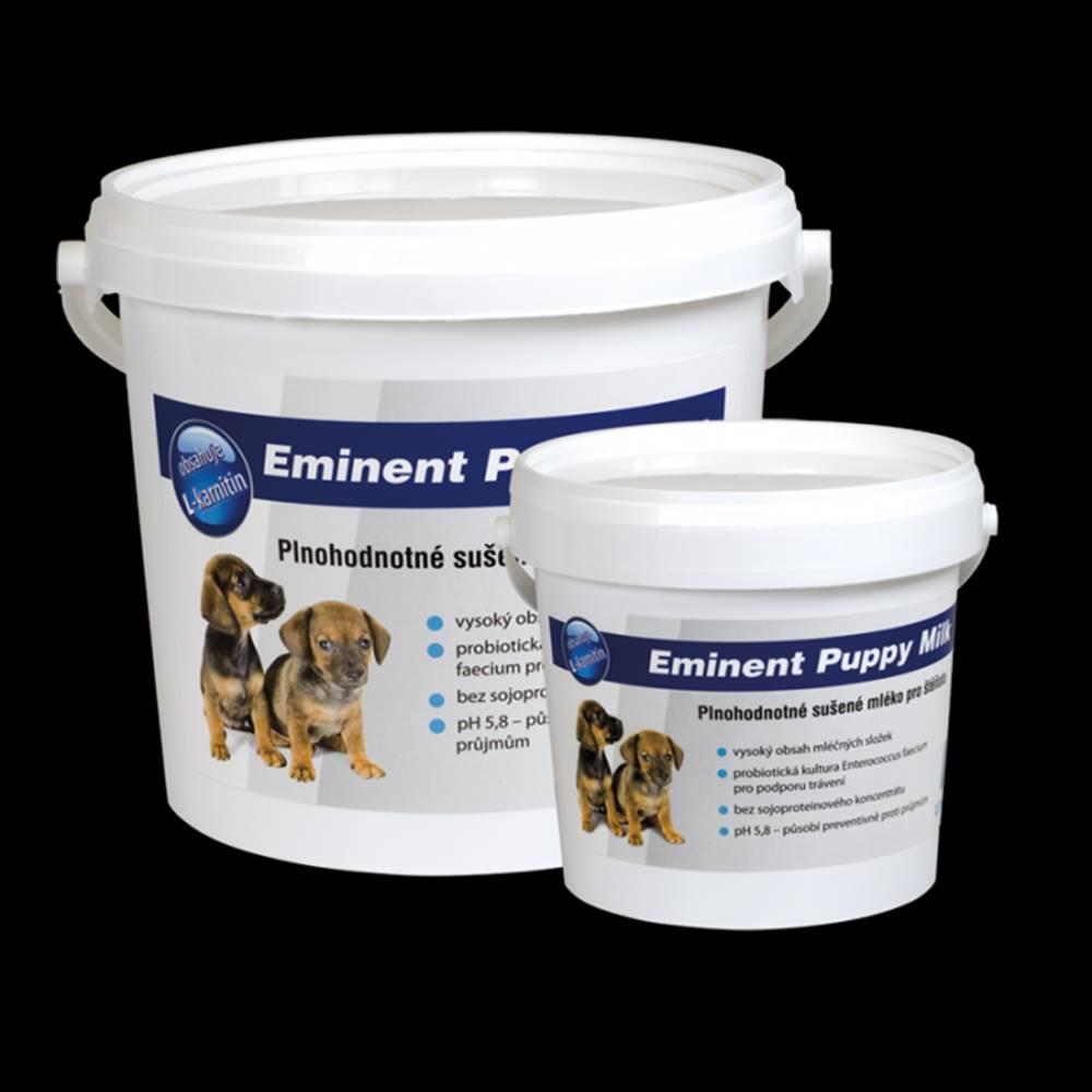 Eminent Eminent Dog Puppy Milk 2kg