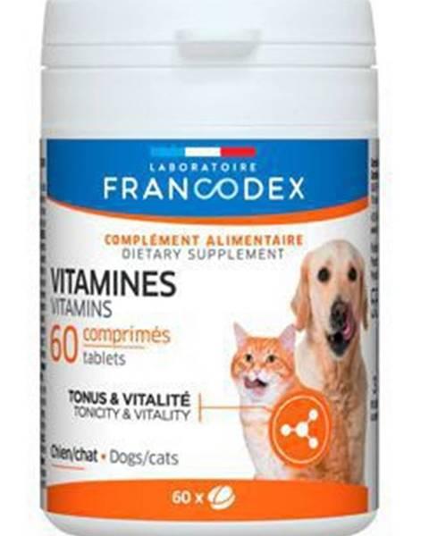 Francodex