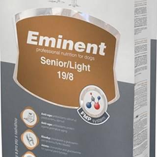 Eminent Dog Senior Light  3kg