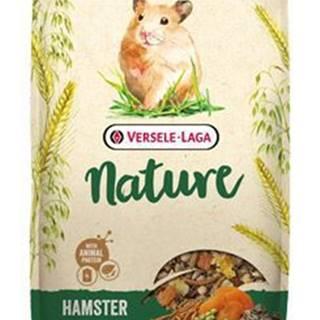 VL Nature Hamster pro křečky 2,3kg