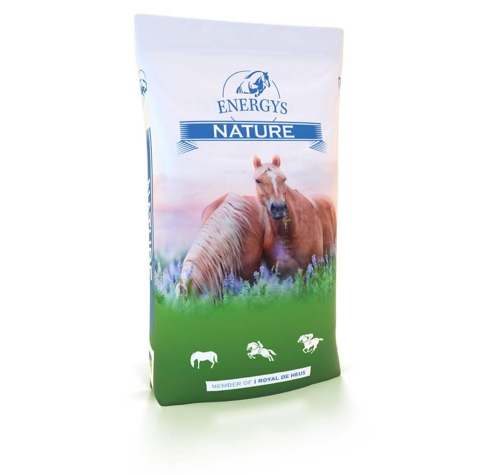De Heus Krmivo cukrovkové řízky sušené 25kg