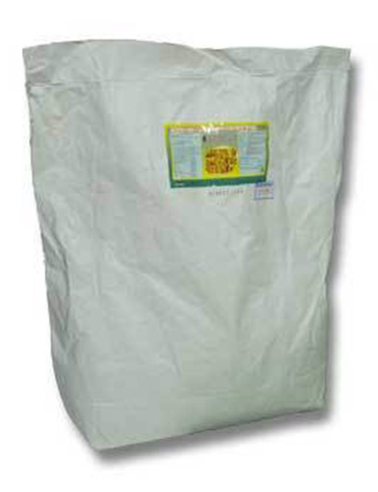 Biofaktory C-compositum 25% plv sol 10kg