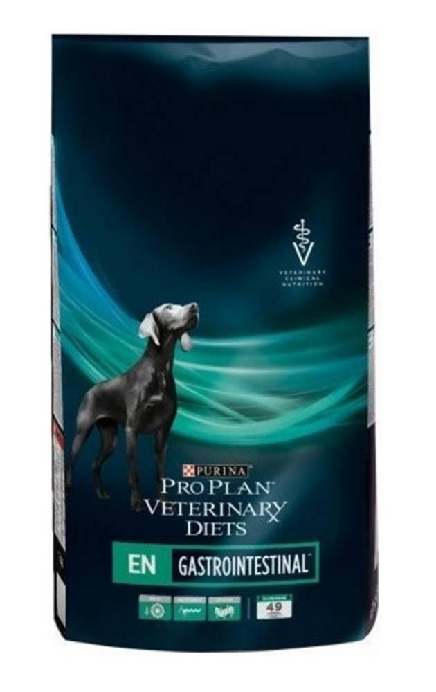 Purina VD Canine EN Gastroi...