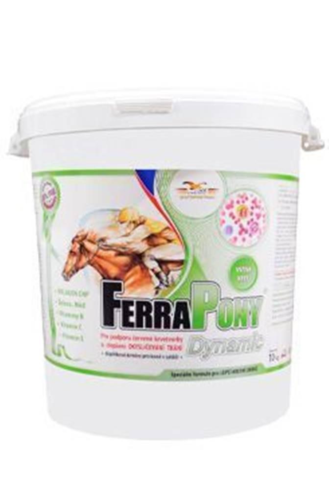Orling Ferrapony Dynamic 10kg
