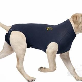 Oblek ochranný MPS Dog 22cm XXXS