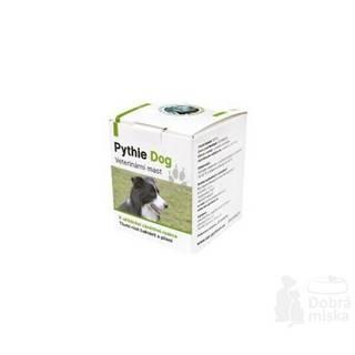 Pythie Dog Veterinárne masť 50ml