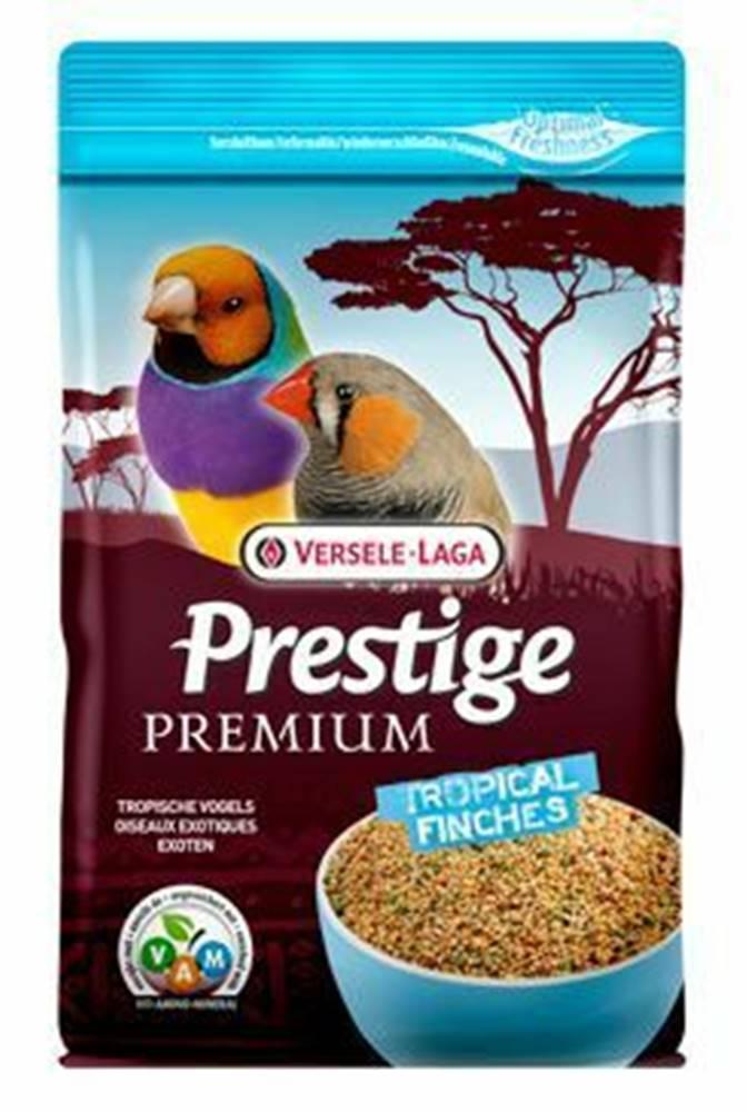 VERSELE-LAGA VL Prestige Premium pre exoty 800g