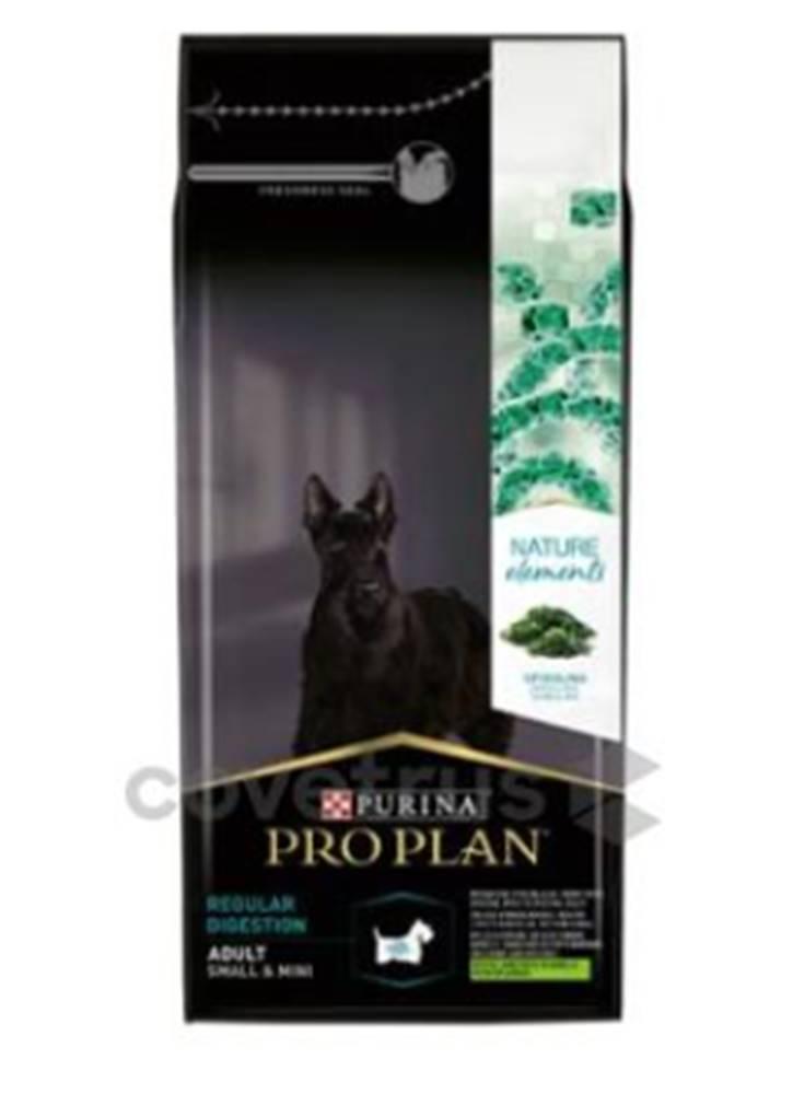 Proplan ProPlan Dog Adult Sm&Mini Regular Digestion lamb 700g